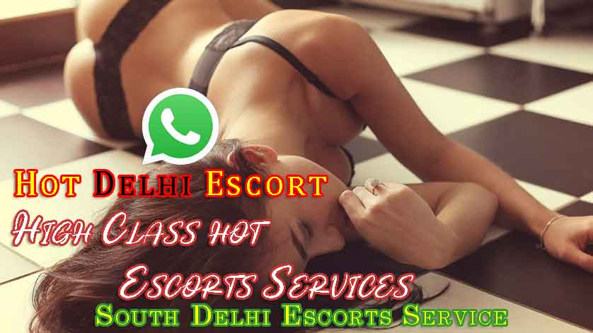 South Delhi Escorts